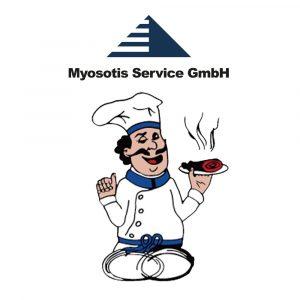 Myosotis Service GmbH