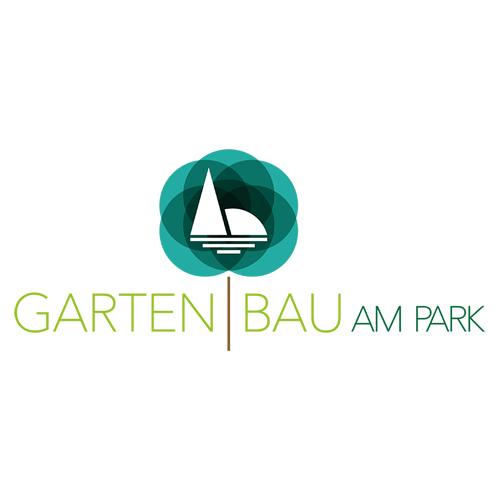 Gartenbau am Park